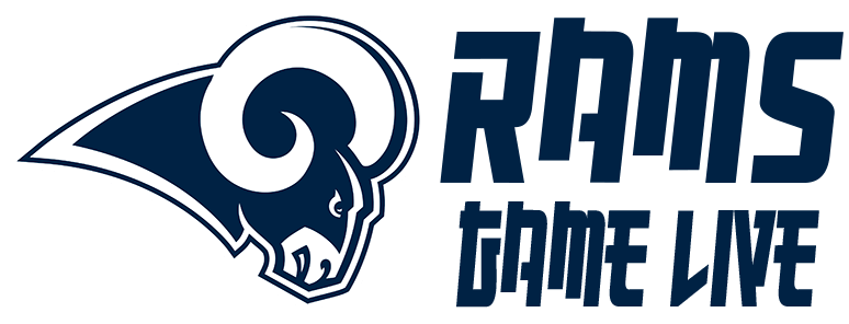 How To Watch Los Angeles Rams Game Live NFL Streaming Online